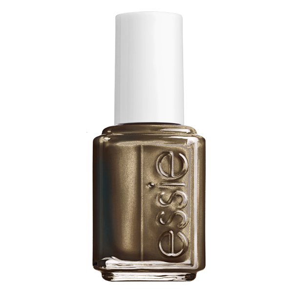 Life in Polish: Essie\'s Spring 2012 Go Overboard Collection