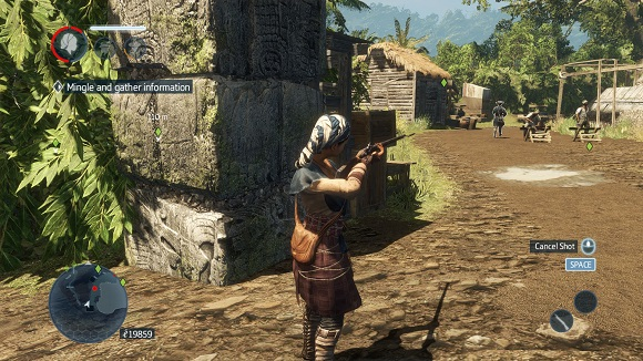 assassins-creed-liberation-hd-pc-screenshot-gameplay-www.ovagames.com-2