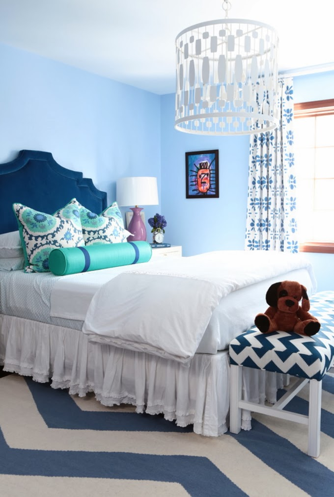 house of turquoise alisha gwen interior design