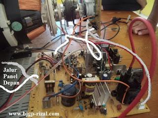 Circuit%2BRGB2