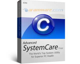صيانة متقدمة لجهازك Advanced SystemCare FREE 8.1 Advanced-system-care-free%5B1%5D