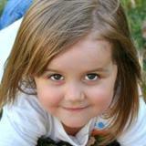 Meet Kaleigh