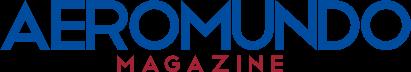 AeroMundo Magazine
