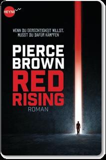 http://readingtidbits.blogspot.de/2014/11/rezension-red-rising-von-pierce-brown.html