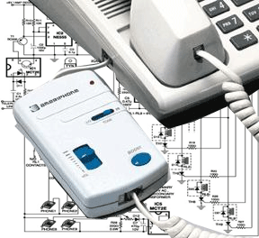 Bagian Bagian Komputer Dan Fungsinya Mouse Tik | Home Design Ideas