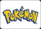 assistir pokemon online