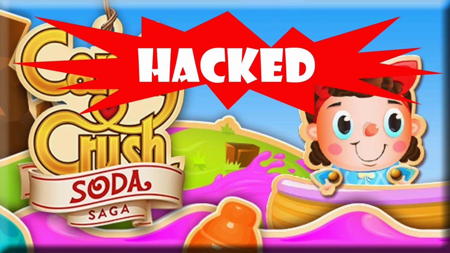 1522 x 856 jpeg 174kb candy crush soda saga hack tool free hacks
