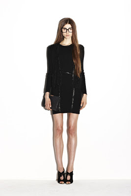 Milly Pre-Fall Collection