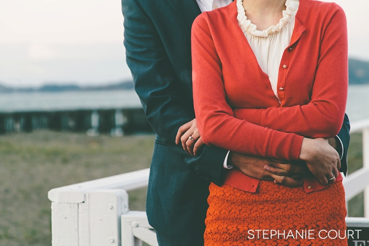engagement session outfit tips