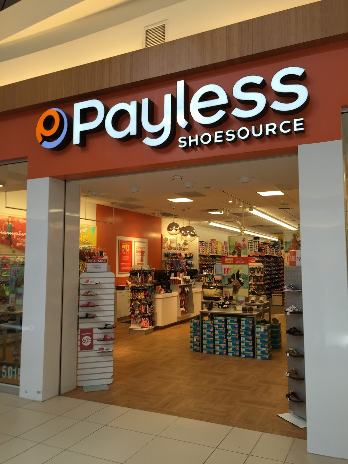 Payless Car Rental Coupon Codes, Promos & Sales. Payless Car Rental coupon codes and sales, just follow this link to the website to browse their current offerings.