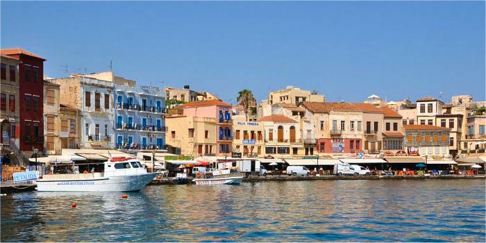 migliore zona soggiorno creta ~ dragtime for . - Migliore Zona Soggiorno Creta 2