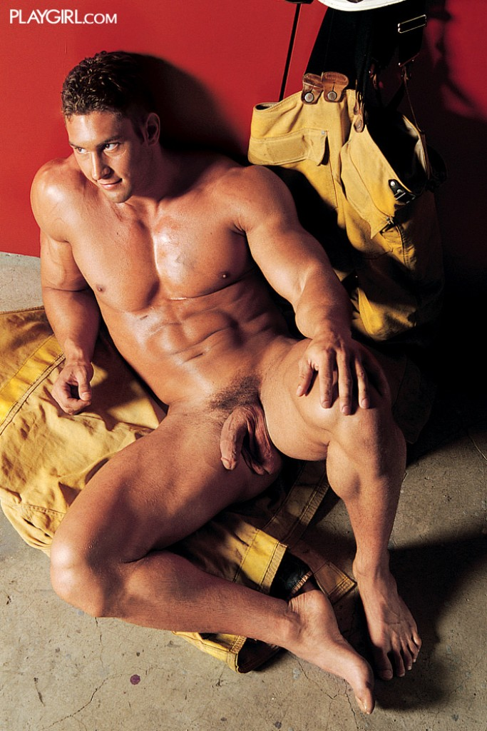 free gay solo sex trailers
