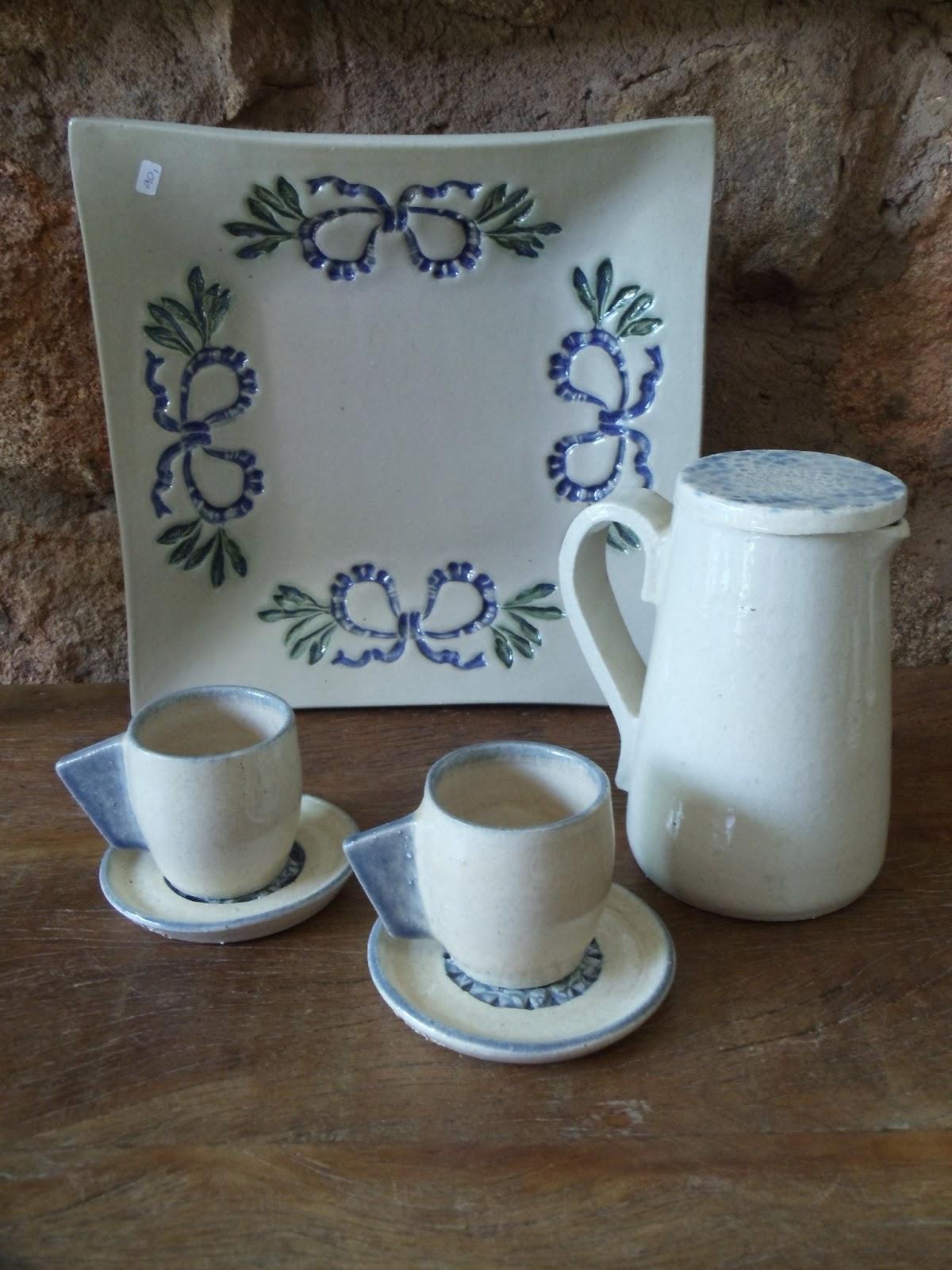 Utilit rios atelier darly pellegrini cer mica de alta for Oxidos para ceramica