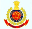 Delhi Police Constable, Inspector Recruitment 2013 | Application