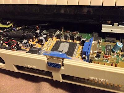 http://3.bp.blogspot.com/-hWP-PnVFQ2Q/TwIUjPUh9WI/AAAAAAAAAfA/l0LG88U_r0c/s400/C64+011.jpg