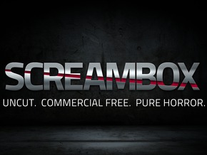 Screambox Roku Channel