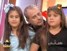 ELN°1 Y SU HERMOSA FAMILIA