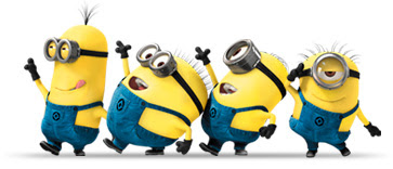 Happy Birthday Minions Pictures, Photos, and Images for
