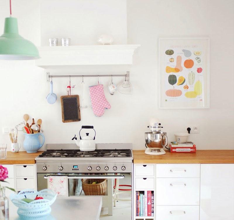 batidora Artisan de Kitchen Aid