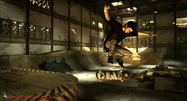 Tony-Hawks-Pro-Skater-HD-PC-Game-Free-Download