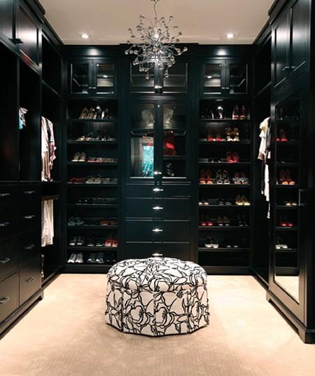 Best Shoe Rack  Ft Closet
