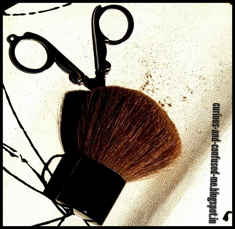 How to reuse your old brush, reuse old brush
