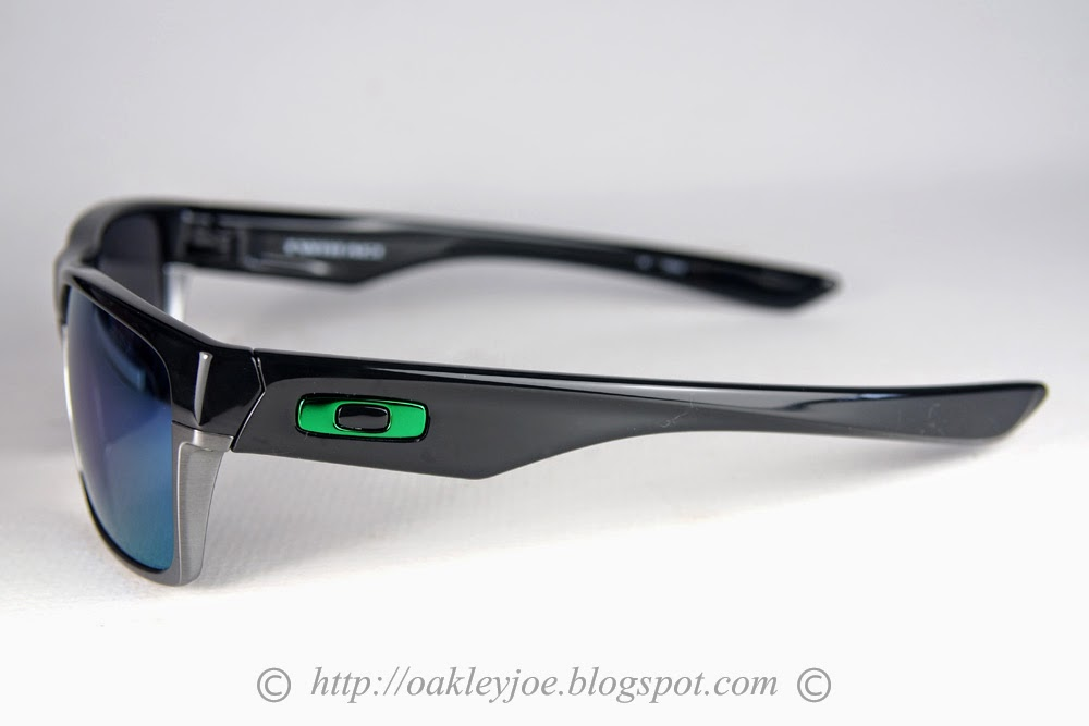 e375ba5f9ce Oakley Inmate Asian Fit Polarized « Heritage Malta