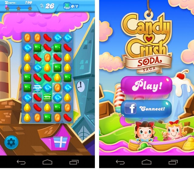 exito-de-candy-crush-soda