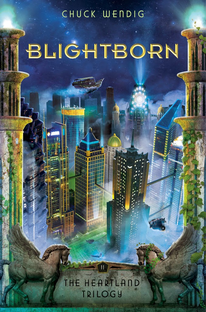 http://www.amazon.com/Blightborn-Heartland-Trilogy-Book-2-ebook/dp/B00I0WPKDW/ref=sr_1_1?ie=UTF8&qid=1421102587&sr=8-1