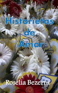 Antologia Historieta de Amor
