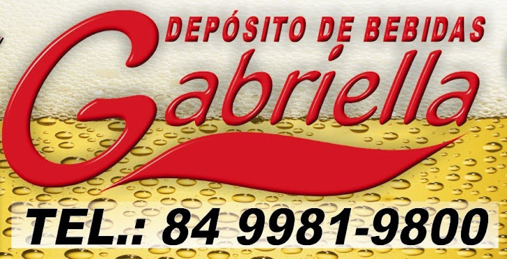 ORG:NETINHO DA GABRIELA