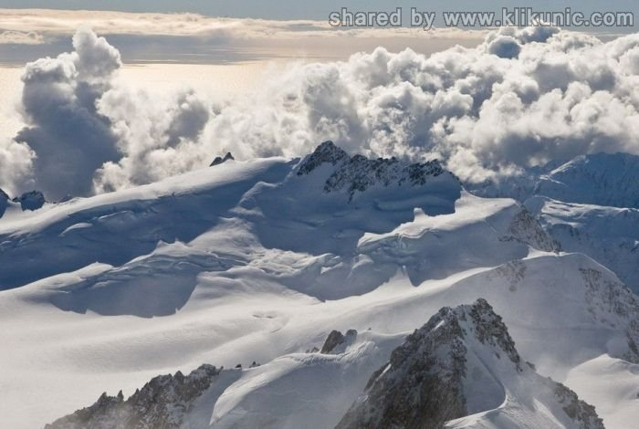 http://3.bp.blogspot.com/-hWVOq2xjlMY/TXlrhFDPfJI/AAAAAAAAQzo/EGWaZBWQFAs/s1600/winter_41.jpg