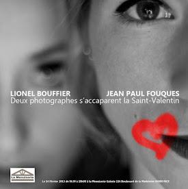 LionelBouffier - JeanPaulFouques