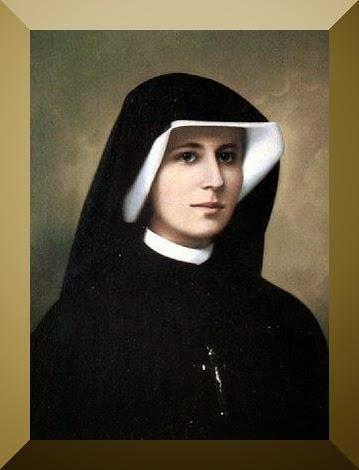 Saint Faustina Kowalska.jpg