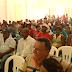 Convenção do PT do B prenuncia aliança dos grupos de oposição em Bacabal