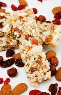 Makan Kenyang Namun Masih Juga Loyo? Pola Makan Anda Perlu Dibenahi