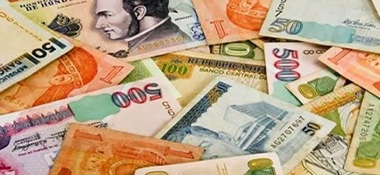 Feriado de octubre dejó ganancias a hoteles, restaurantes y vendedores de Trujillo