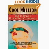 COOL MILLION - HOW TO BECOME A MILLION DOLLOR SCREENWRITER
