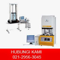 Rubber Testing Equipment Rheometer