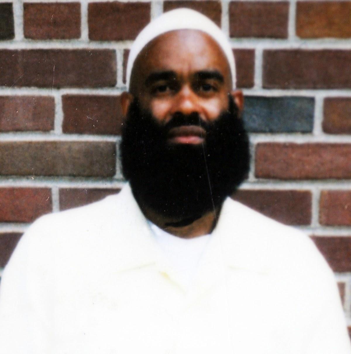 """Condenado a 25 años por un asesinato en El Bronx insiste en que no es dominicano sino """"boricua"""""""