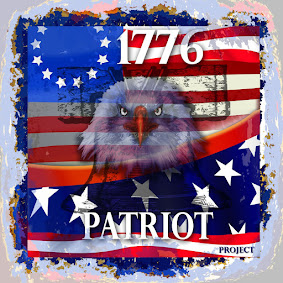 1776 Patriot Project