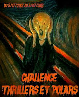 http://paysdecoeuretpassions.blogspot.ca/2013/07/ou-en-suis-je-dans-mes-challenges.html