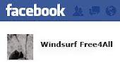 Windsurf Free4All