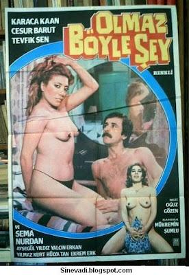 Yeşilçam Arzu Okay pornosu  Türk porno izle Türk sikiş