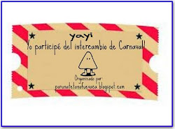 CERTIFICADO PARTICIPACION INTERCAMBIO