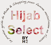 Hijab Select