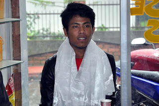Sairaj Khati on top ten Saregama in Zee Bangla