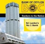 Free Information and News about  Foreign Banks in India - Bank Of Ceylon