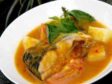 Resep Pindang Ikan Patin » Info Masakan