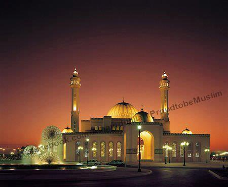 Wonderful Mosque Wallpapers